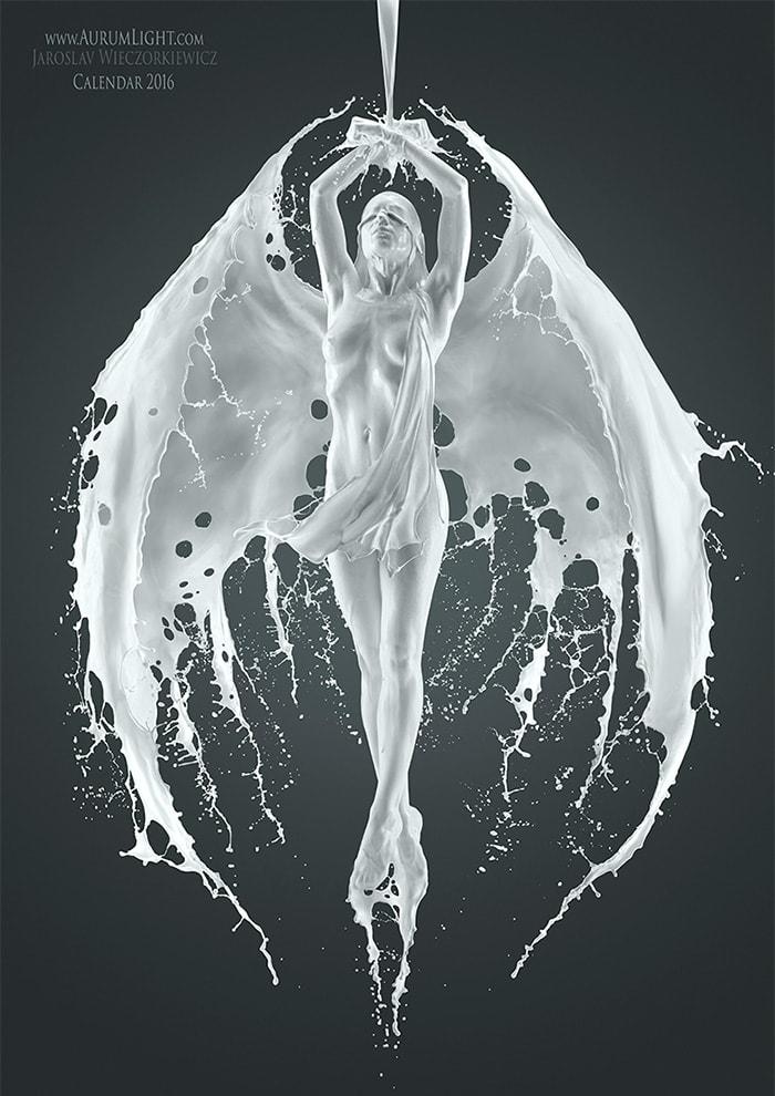 Fallen Angels 2