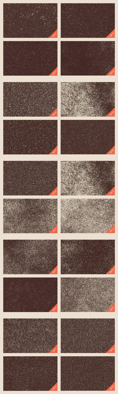 Noise Textures Volume 02