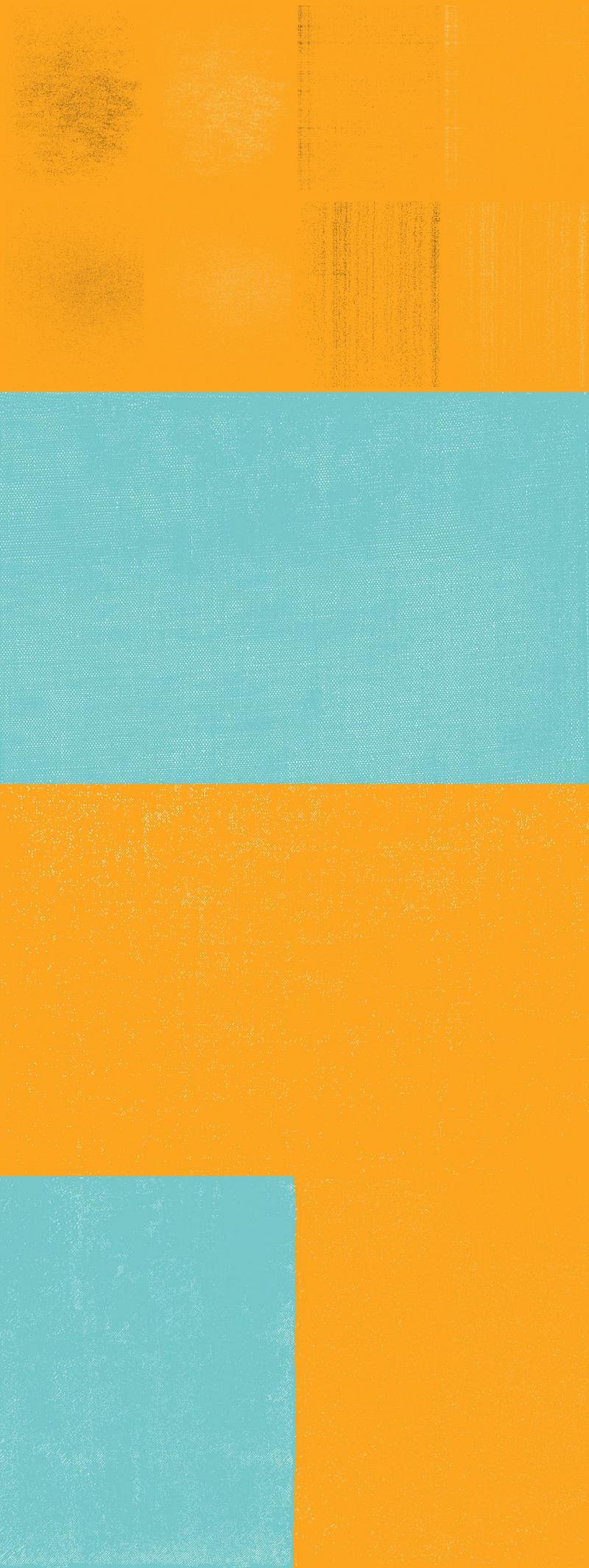 Vol. 1 Texture Pack - 12 Vectors